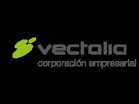 Vectalia-corporacion-empresarial